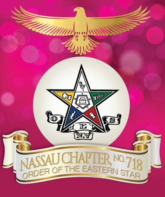 7245008-logo