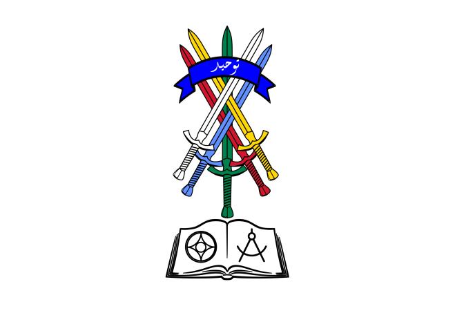 flag-druze.png