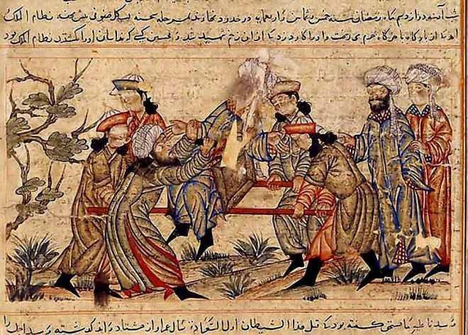 Assassination_of_Nizam_al-Mulk-min.jpg