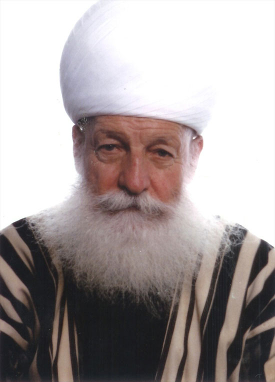 ShekhJawad