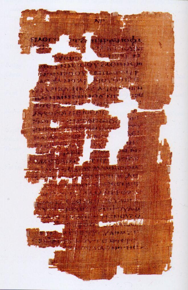 1200px-Codex_Tchacos_p33